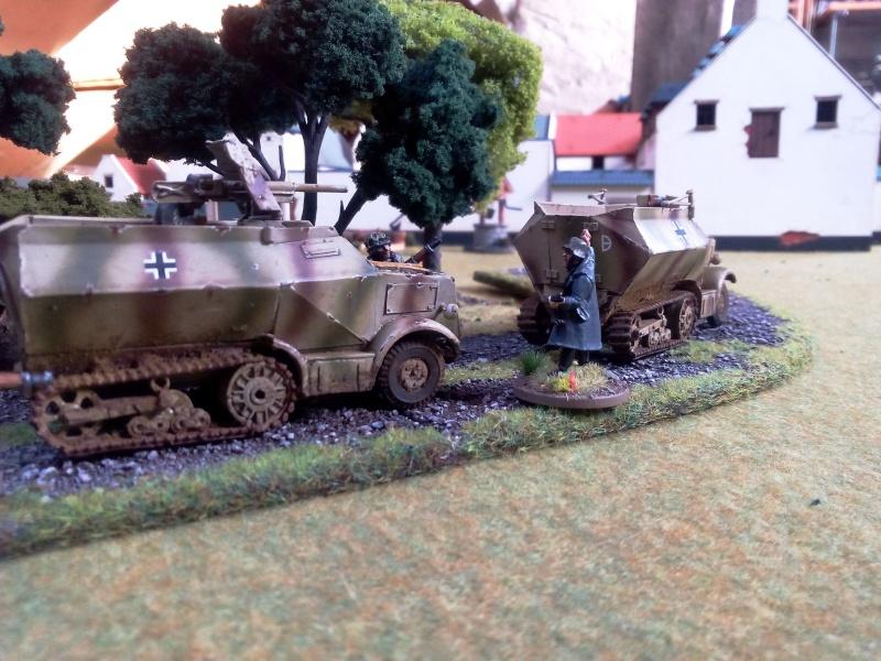 21e Panzer Division en Normandie Img_2037