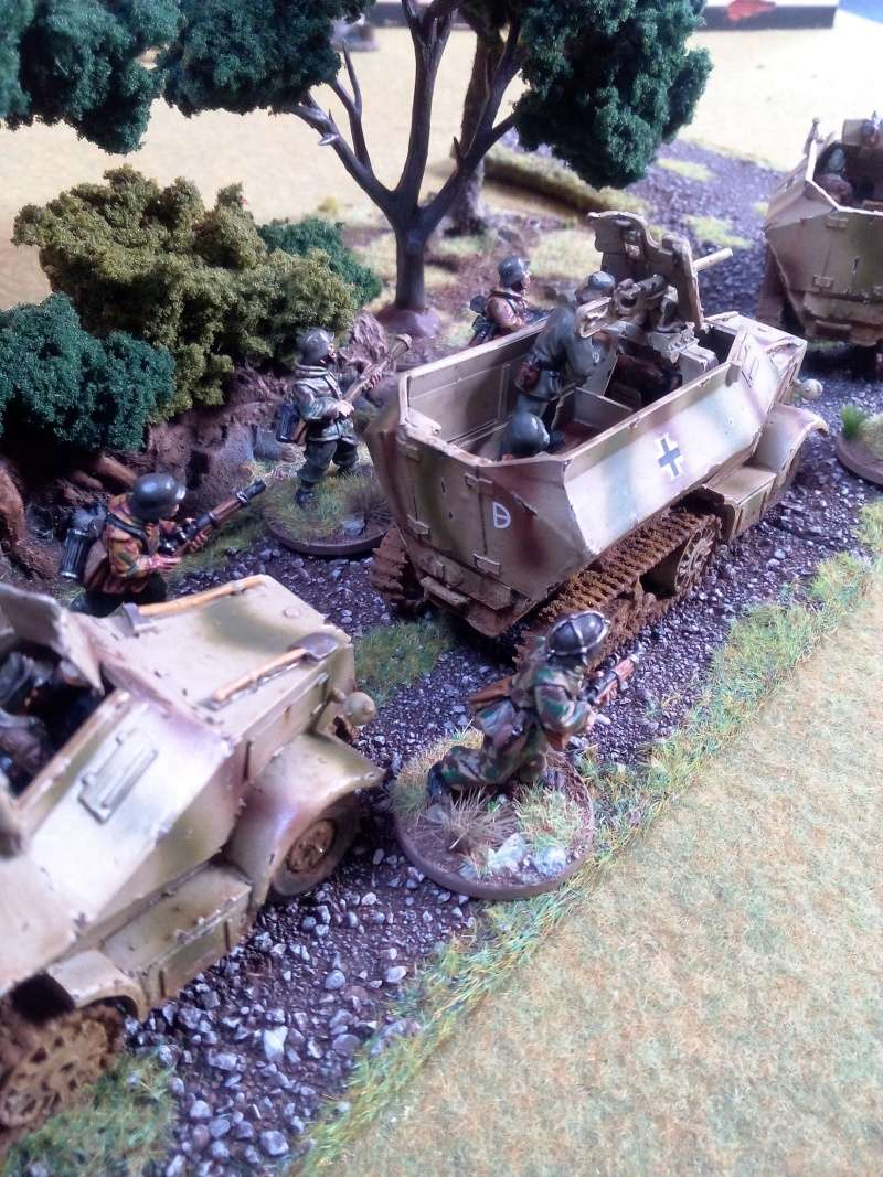 21e Panzer Division en Normandie Img_2038