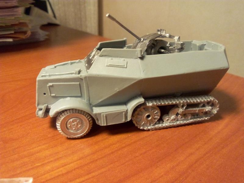 21e Panzer Division en Normandie Img_2047
