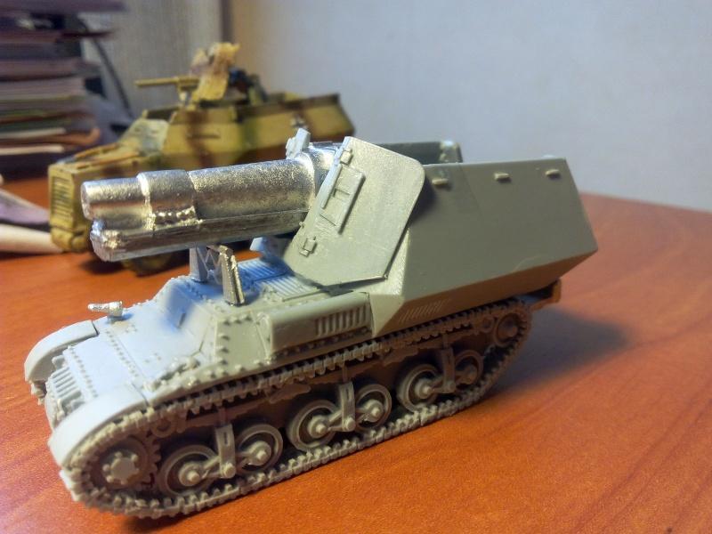 21e Panzer Division en Normandie Img_2048