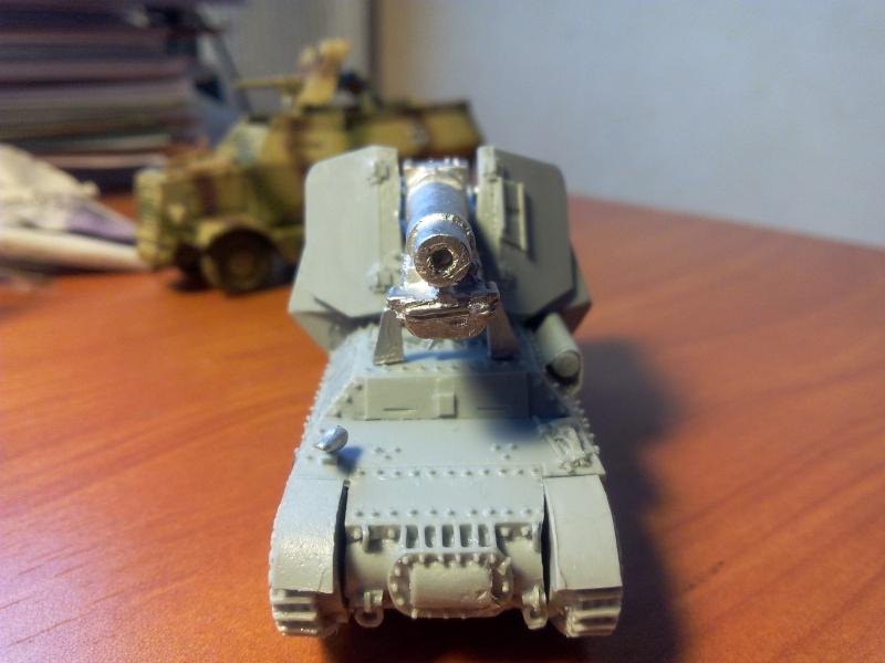 21e Panzer Division en Normandie Img_2049