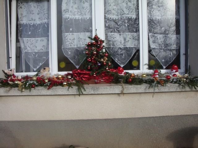 décoration de noël a l'extérieur de lilou Image018