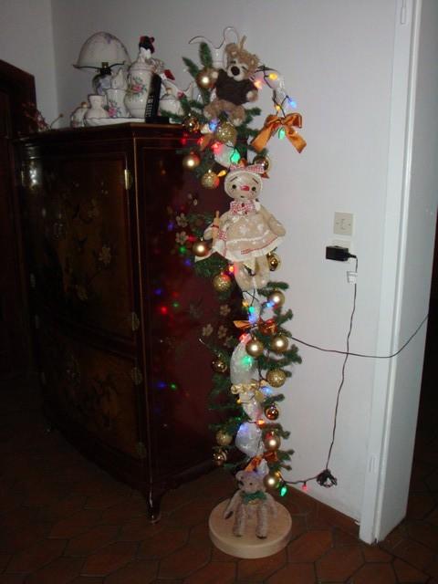 décoration de noël a l'extérieur de lilou Image028