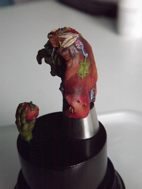 buste de sorciere Sorcie11