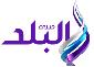 شاهد البث المباشر لقناة صدى البلد - حصرياً على موقع فوريو لايك 4U Like للتقنية Logo10