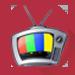 البث المباشر للقنوات الفضائية Live