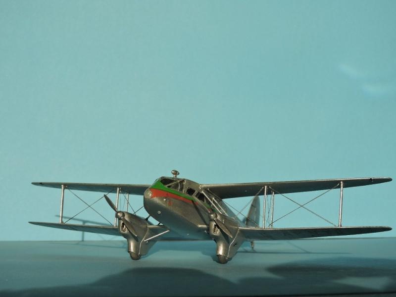 De havilland  DH 89  Dehavi10