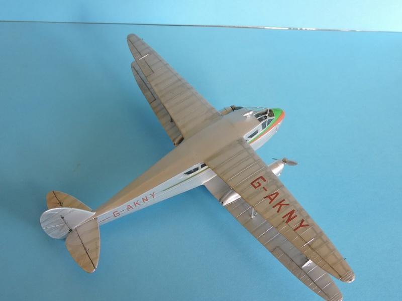 De havilland  DH 89  Dehavi16