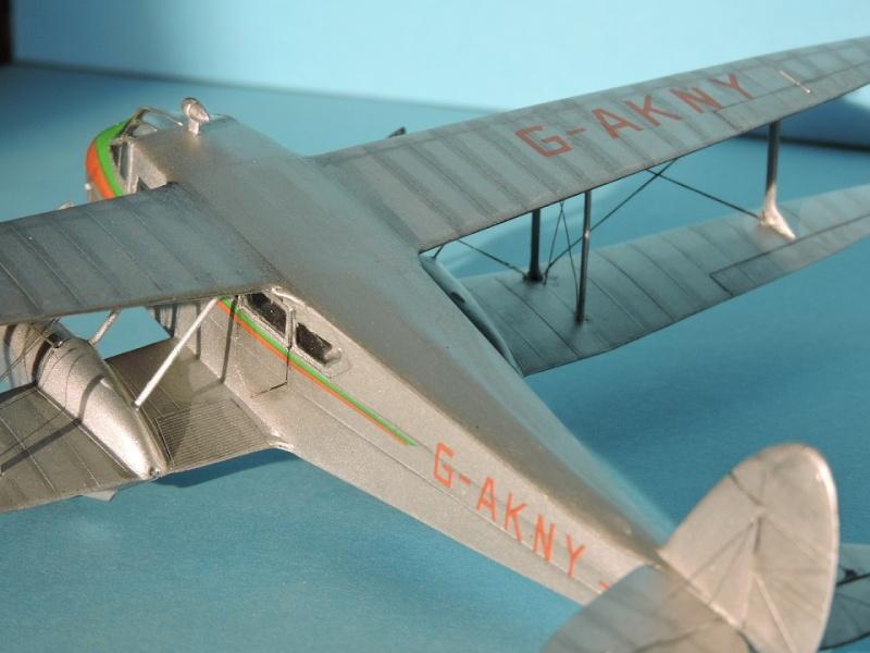 De havilland  DH 89  Dehavi18