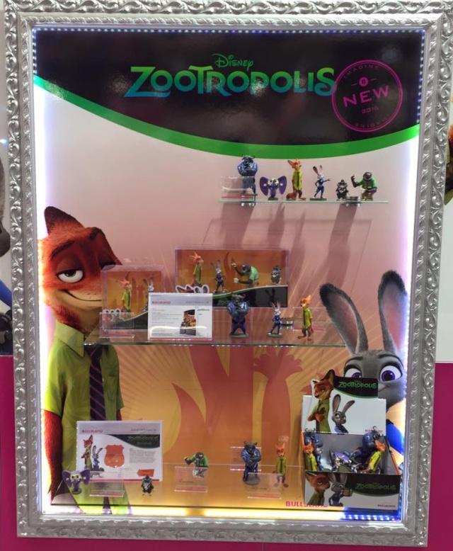 Zootopie - Page 4 Tumblr11