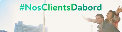 L'offre Bbox xDSL ou Fibre proposée à partir de 9,99€ pour ses clients 14554410