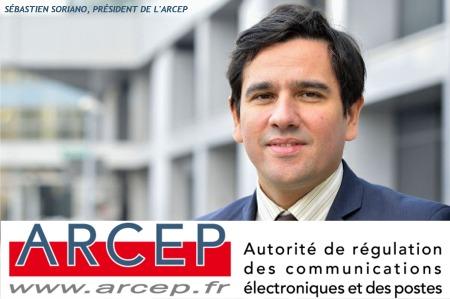 L'ARCEP sera extrêmement vigilant sur le dossier Orange-Bouygues Telecom Arcep-10