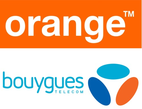 Orange-Bouygues Telecom, un mariage pour 2016 ? Bouygu10