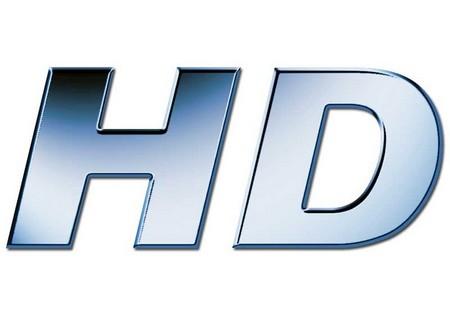 8 nouvelles chaines HD disponibles sur Bbox TV Hd_log10