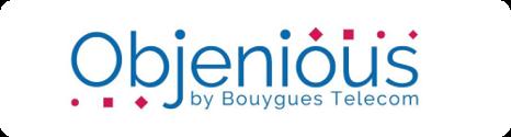 Bouygues Telecom s'engage dans l'internet des objets en créant Objenious News2114