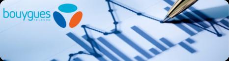 Bouygues Telecom recrute et réduit ses pertes News2310