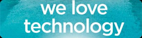 Bouygues Telecom lance sa nouvelle campagne publicitaire News2313