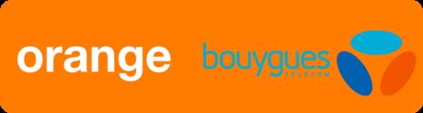 Orange-Bouygues: Faisons le point... News2318