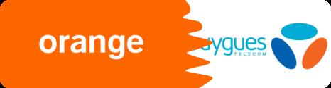 Rachat de Bouygues Telecom par Orange... Saison 2 News2321