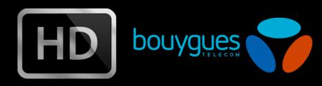 8 nouvelles chaines HD disponibles sur Bbox TV News2325