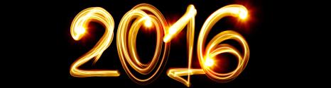 Une bonne et heureuse année 2016 avec Bbox-Forum.Net News2329