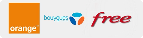 Free, l'acteur incontournable dans l'union Orange-Bouygues Telecom News2333