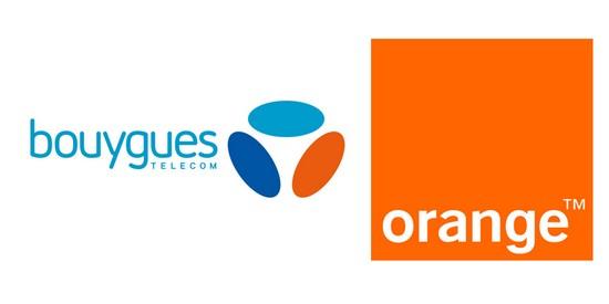 Rachat de Bouygues Telecom par Orange... Saison 2 Orange11
