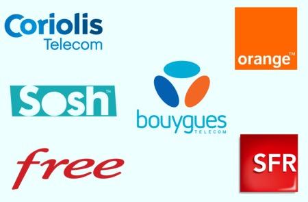 Focus sur ce qui se trame dans le rachat de Bouygues Telecom par Orange... Rachat11