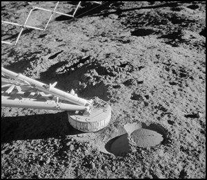 50 ans sur la Lune avec Luna 9 Image210