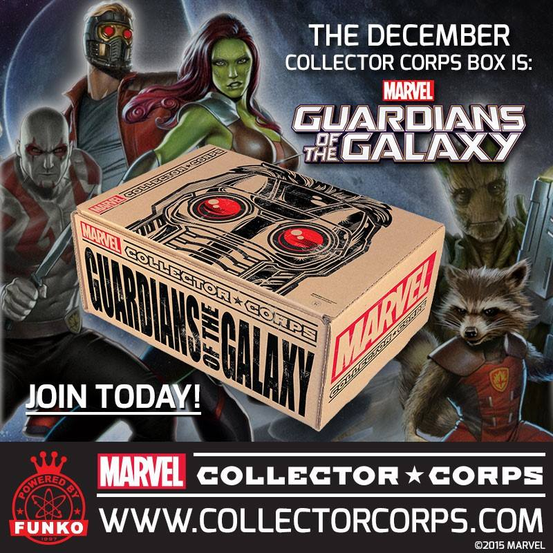 The Green Goblin Collection - Partie Marvel - Page 30 Funko-10
