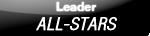 Leader All-stars