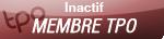 Membre Inactif [TPO]