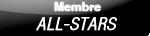 Membre All-Stars