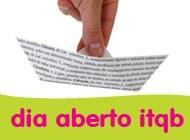 Universidade Nova de Lisboa - ITQB - Dia Aberto Estajp11
