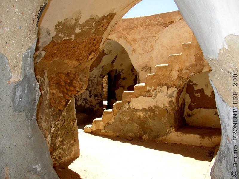 Voyage au Maroc 10365310