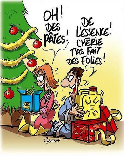 The a la menthe Cadeau10