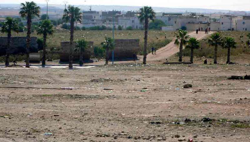 Voyage au Maroc Sortie10