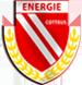LIVE-Ticker TSG Neustrelitz - FC Energie Cottbus II Energi11