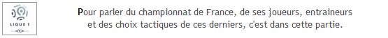 Fantastic-Manager Ligue_10