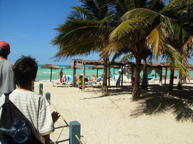 Vos voyages Cuba_210