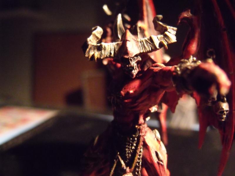Be'lakor (rouge) Photo_10