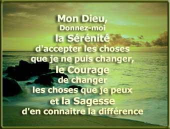Pour Georges Priere10
