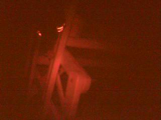 حول الويب كام الى كاميرة رؤية ليلية--للمزيد قم بزيارة وادى السيلكون Ok210