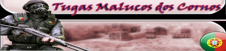 Forum Tugas Malucos dos Cornos