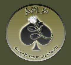 L'APLP
