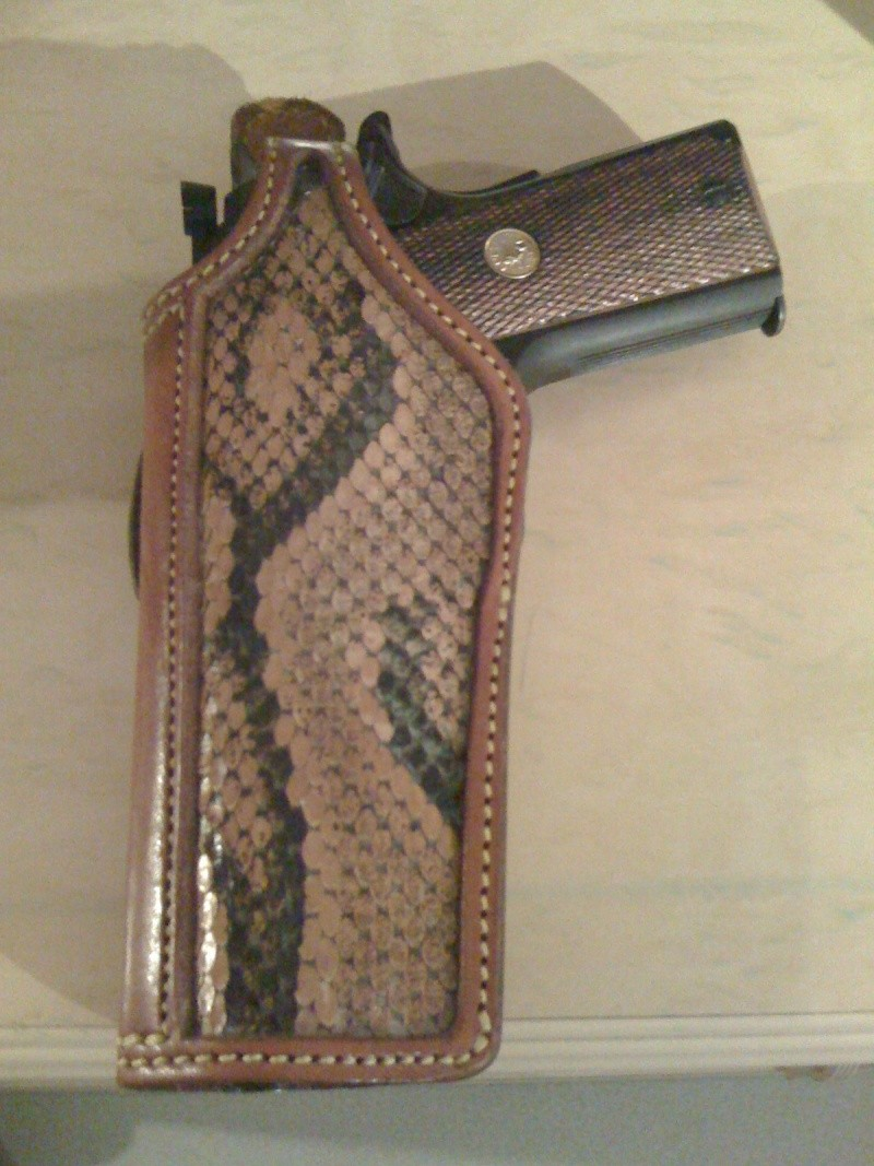 holster pour 45  Img_0010