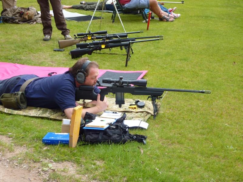 Programme des tirs en Angleterre - Page 4 P1010012