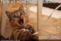 (De)Motivational Poster et Dialogues de Bêtes - Page 6 Ruban10