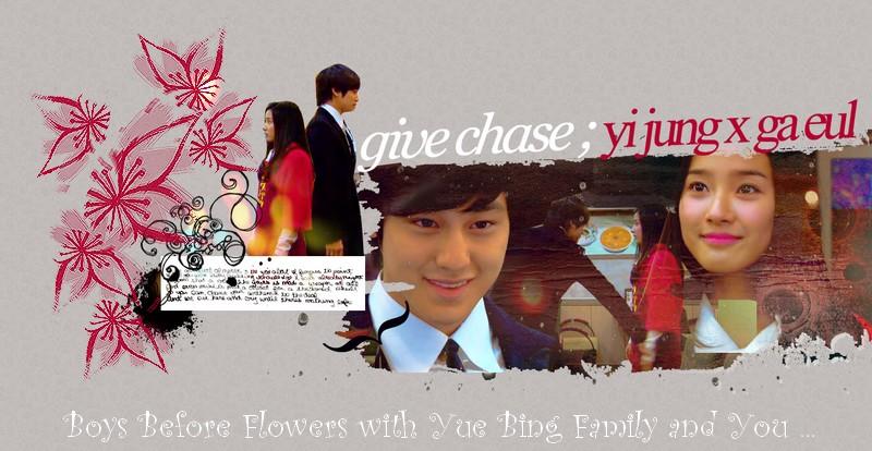 Yue-Bing Family