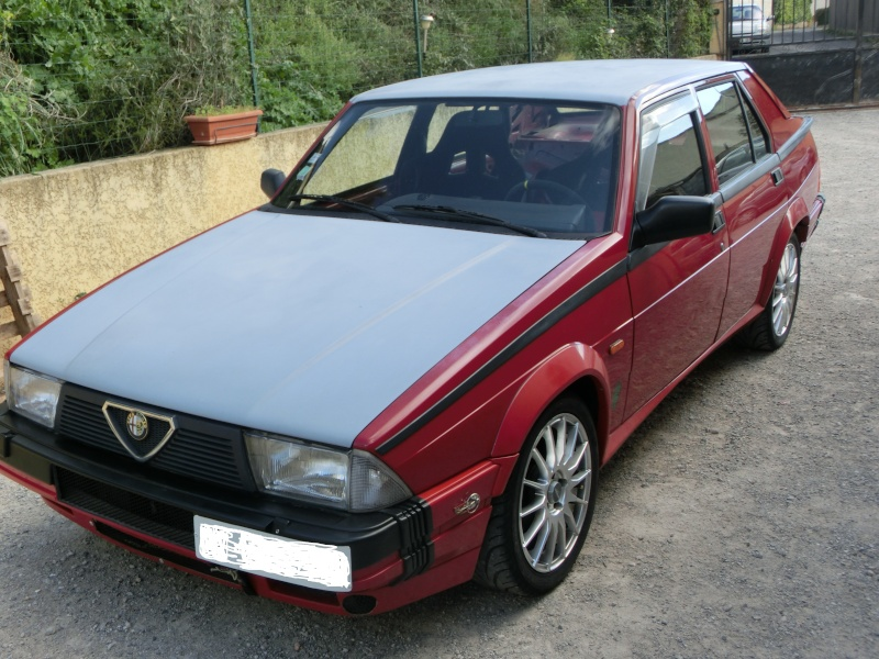Ma 75 turbo rouge  Cimg1613
